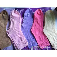 江湖地摊货 健康蚕丝袜 蚕丝保健袜 防脚臭蚕丝袜 袜子