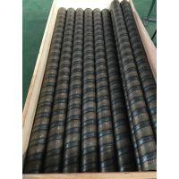 用于化纤石油污水处理的过滤管/志易达厂家销售,规格各种