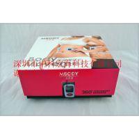 ve+  ve升级版 Mbody瘦身美容美体仪 按摩减肥仪 专业美容仪厂家