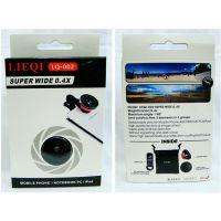 LQ-002 超级广角 原装正品0.4X超广角镜头 苹果三星手机镜头