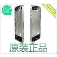 全新 原装 Iphone 4s 中框 原厂拆机打磨过的