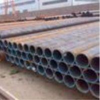 供应供应20Mn钢管20Mn钢管厂家
