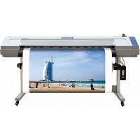 供应供应苏州丽彩 WJ1545 喷绘写真机
