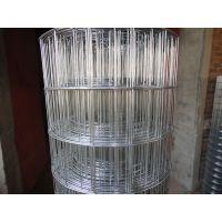 圈玉米网、1.5米高家用玉米网、优质圈玉米网批发