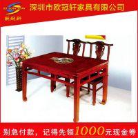 深圳火锅桌 深圳海德利家具 主营餐桌餐椅卡座沙发