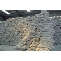 上海宝冶灌浆料的湿养护方法?