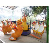 袋鼠跳游乐设备动物跳跳类的设备许昌创艺游乐