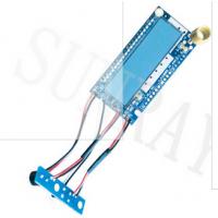 SRWF-7009A 无线抄表模块