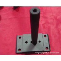 加工 提供铝制品加工  数控及CNC加工