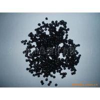 热塑性弹性体/进口/EPDM导电橡胶
