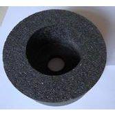 KREBS&RIEDEL陶瓷结合剂砂轮