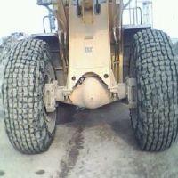 安徽铲车轮胎防滑链厂家直销