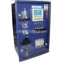 供应GSGG-5089型在线硅酸根监测仪,二氧化硅分析仪