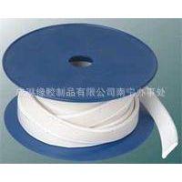 供应四氟缠绕带,聚四氟乙稀膨胀带,PTFE膨胀四氟生料带