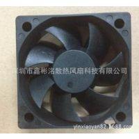 厂家供应超大风量、高转速9225DC风扇。机箱设备/游戏机专用