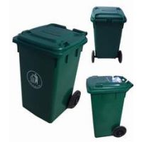 供应江苏塑料垃圾桶 江苏塑料垃圾桶价格