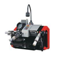 供应意大利进口钻头刃磨机Micra10int数控工具磨床德铭纳超硬金刚石刀具磨床精密微钻头研磨机