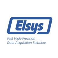 ELSYS TPCE PCIE数据采集卡