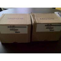 现货供应MOOG伺服阀J761-003A,G761-3033B