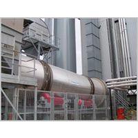 木质颗粒干燥机生产,木质颗粒干燥机价格,互帮干燥