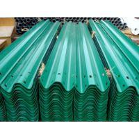 西南地区大量现货公路护栏板,Q235材质公路波形护栏,厂家直销,品质保证,免费报价!