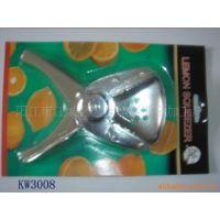 供应铁电镀柠檬夹,不锈钢柠檬夹,塑料柠檬夹,食物夹