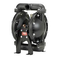 英格索兰气动隔膜泵666120-344-C