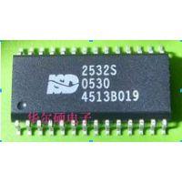 热销供应全新原装ISD2532S SOP电子元器件