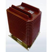 LZZBJ9-10型电流互感器价格