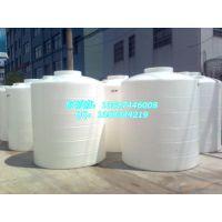 供应赛普专业生产甲醇贮储罐 重庆赛普甲醇贮储罐尺寸 甲醇储罐价