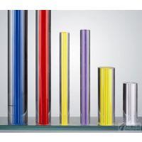 苏州有机玻璃工艺制品厂