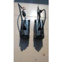 供应二手拆机原装正品三菱MR-J2S-40A伺服电机 马达 维修