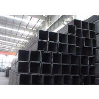天津制造方管设备,40X20方管,方管架子
