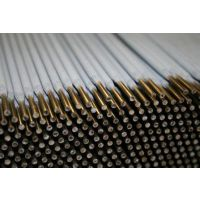 FW-3102焊条 FW-3101耐磨焊条