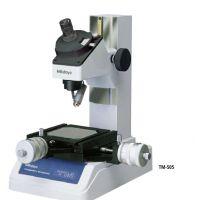 三丰-显微镜 www.semst-wh.com