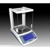 ZY-TP百分之一电子天平价格 0.01g电子秤 济南中仪