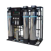 怡弧环保科技(已认证)、水处理设备、水处理设备网