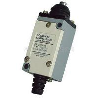供应:LL8HL系列CD4N系列安全行程开关(图)