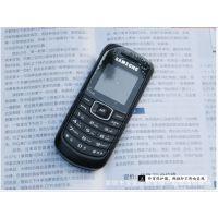 现货批发Samsung/三星 E1080C 超值时尚直板老款实用正品老人手机