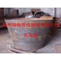 供应电厂化工管道配件吸水喇叭口、圆风门、除灰孔、蠕胀测点等价格,专业生产厂家