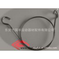 供应其他灯具配附件-钢丝吊线