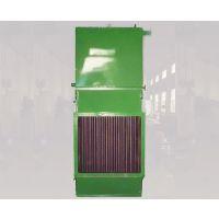 威圣泰热管式热水发生器