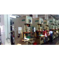 厂销天津剪板机安全光栅、信阳冲床安全光幕、济南红外线保护装置