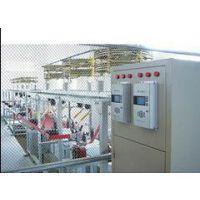 TALK型自动控制高电压滤波及无功补偿成套装置