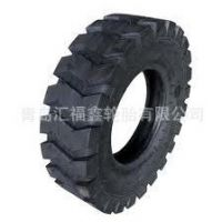 【正品 促销】销售装载机轮胎 6.50-16 E-3工程机械轮胎750-16
