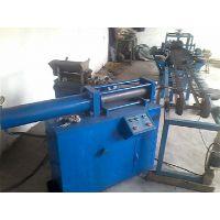 金戈牌电焊条机械设备性能优良小投资好项目