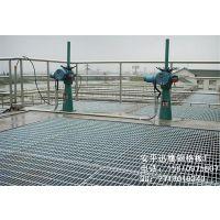 珠海地区销售--低碳钢板格栅|热镀锌钢格板格栅