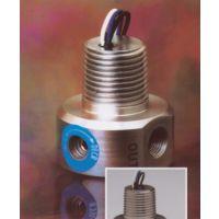 美国autoflow流量开关,138-27R605,平衡阀,泵阀