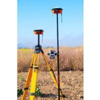 西安附近哪里有卖RTK测量系统咨询:18992812558