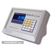 供应【精唯衡器】电子型XK3190-D2仪表称重显示器 精品上市 价格优惠